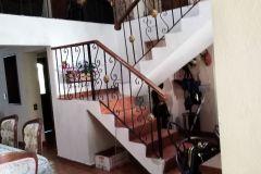 Foto de casa en renta en El Plateado, Aguascalientes, Aguascalientes, 4703157,  no 01
