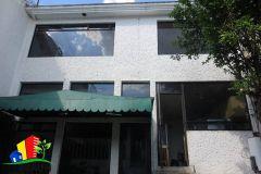 Foto de casa en venta en Lomas Lindas I Sección, Atizapán de Zaragoza, México, 5411601,  no 01