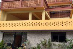 Foto de casa en venta en El Retoño, Iztapalapa, Distrito Federal, 5336427,  no 01