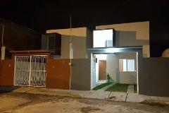 Foto de casa en venta en Tejería, Veracruz, Veracruz de Ignacio de la Llave, 2168340,  no 01