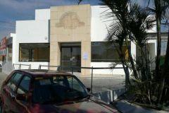 Foto de local en renta en Antonio Barona 1a Secc., Cuernavaca, Morelos, 4648356,  no 01