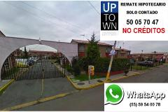 Foto de casa en venta en de arrecife 14, bahías de jaltenco, jaltenco, méxico, 4516266 No. 01