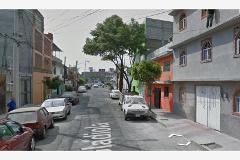 Foto de casa en venta en de gladiola 00, juan gonzález romero, gustavo a. madero, distrito federal, 4650977 No. 01