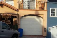 Foto de casa en venta en de la amistad , lomas de la presa, tijuana, baja california, 0 No. 01