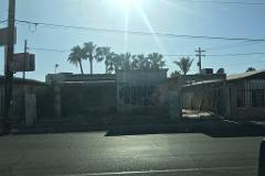 Foto de casa en venta en de la cañada , san marcos, mexicali, baja california, 0 No. 01