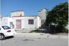 Foto de casa en venta en de la cienega 1673a, hacienda real del caribe, benito juárez, quintana roo, 894499 No. 01