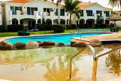 Foto de departamento en venta en de la colina 581, el cid, mazatlán, sinaloa, 4607102 No. 01