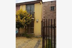 Foto de casa en venta en  , de la crespa, toluca, méxico, 4654848 No. 01