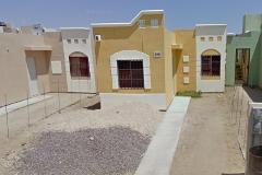 Foto de casa en venta en de la cuera 390, el camino real, la paz, baja california sur, 4426576 No. 01