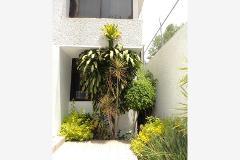 Foto de casa en venta en de la esperanza 107, carretas, querétaro, querétaro, 3334061 No. 01