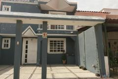 Foto de casa en venta en de la esperanza 112, carolina, querétaro, querétaro, 3719071 No. 01
