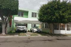 Foto de casa en venta en de la esperanza 129, carolina, querétaro, querétaro, 4604145 No. 01