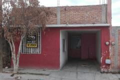 Foto de casa en venta en de la hacienda , san josé, soledad de graciano sánchez, san luis potosí, 4597344 No. 01
