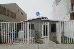 Foto de casa en venta en de la lava 2525, playas de tijuana, tijuana, baja california, 0 No. 01