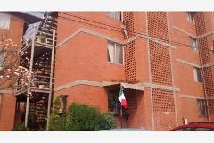 Foto de departamento en venta en de la libertad , tetelcingo, cuautla, morelos, 4206339 No. 01
