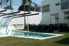 Foto de casa en renta en de la luz 100, chapultepec, cuernavaca, morelos, 4638951 No. 02