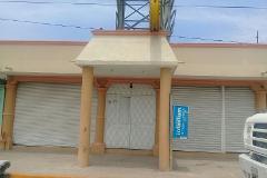 Foto de local en renta en de la manzana 1 0, américo villareal, altamira, tamaulipas, 3862137 No. 01