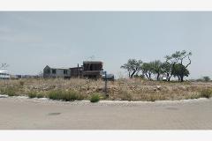 Foto de terreno comercial en venta en de la merced 100, el campanario, querétaro, querétaro, 3751705 No. 01