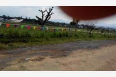 Foto de terreno habitacional en venta en de la mina 5, adolfo ruiz cortines, cuernavaca, morelos, 3842420 No. 01