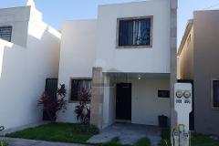 Foto de casa en renta en de la noria , cantizales, apodaca, nuevo león, 5304467 No. 01