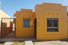 Foto de casa en venta en de la parroquia 22, pueblo alegre, 83118 hermosillo, son., mexico , pueblo alegre, hermosillo, sonora, 0 No. 01