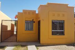 Foto de casa en venta en de la parroquia , pueblo alegre, hermosillo, sonora, 0 No. 01