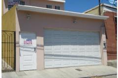 Foto de casa en renta en de la perla 22626, el rubí, tijuana, baja california, 0 No. 01