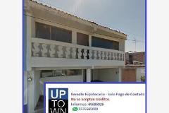 Foto de casa en venta en de la plata 69, la valenciana, irapuato, guanajuato, 4340914 No. 01