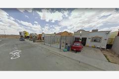 Foto de casa en venta en de la real audiencia 10148, colinas del sur, juárez, chihuahua, 0 No. 01