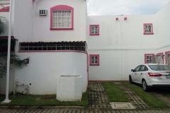 Foto de casa en venta en de la reina , llano largo, acapulco de juárez, guerrero, 4650325 No. 01