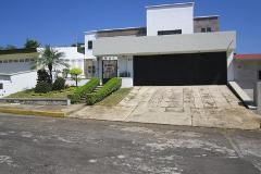 Foto de casa en renta en de la rosa 8, fortín de las flores centro, fortín, veracruz de ignacio de la llave, 0 No. 01