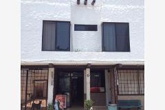 Foto de casa en venta en de la torre , residencial lomas de jiutepec, jiutepec, morelos, 4529789 No. 01
