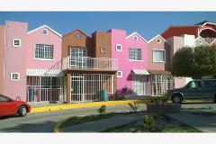 Foto de casa en renta en de la trinidad 5042, mariano matamoros (centro), tijuana, baja california, 0 No. 01