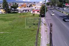 Foto de terreno habitacional en venta en  , de la veracruz, zinacantepec, méxico, 2380790 No. 01