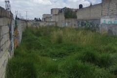 Foto de terreno habitacional en venta en  , de la veracruz, zinacantepec, méxico, 3617745 No. 01