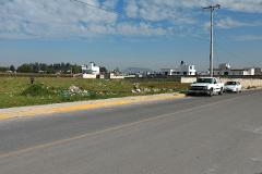 Foto de terreno habitacional en venta en  , de la veracruz, zinacantepec, méxico, 3798897 No. 01