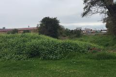 Foto de terreno comercial en venta en  , de la veracruz, zinacantepec, méxico, 4281385 No. 01