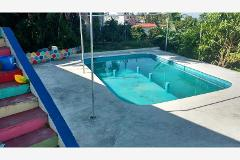 Foto de terreno habitacional en venta en de las colinas 10, las playas, acapulco de juárez, guerrero, 3901626 No. 01