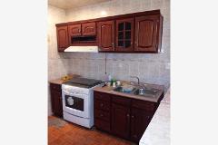 Foto de casa en venta en de las fuentes 38, rincón de las fuentes, coacalco de berriozábal, méxico, 4510200 No. 03
