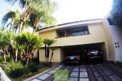 Foto de casa en venta en . 3000, atlas colomos, zapopan, jalisco, 3863916 No. 01