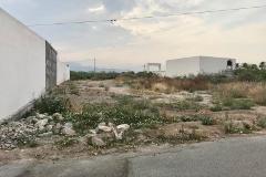 Foto de terreno habitacional en venta en de las misiónes 161, el campanario, saltillo, coahuila de zaragoza, 0 No. 01