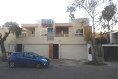 Foto de casa en venta en de las peñas 1, playas de tijuana, tijuana, baja california, 3915054 No. 01