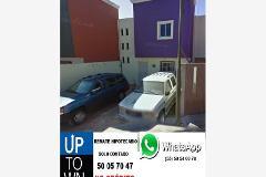 Foto de casa en venta en de las rosas 00, aurora, zamora, michoacán de ocampo, 3938307 No. 01