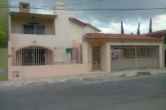 Foto de casa en renta en de las rosas 1077, san patricio, saltillo, coahuila de zaragoza, 4591925 No. 01