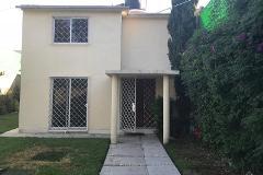 Foto de casa en venta en de las rosas 13, izcalli ecatepec, ecatepec de morelos, méxico, 0 No. 01