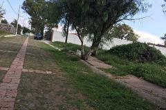 Foto de terreno habitacional en venta en de las rosas , la granja, querétaro, querétaro, 3700886 No. 01