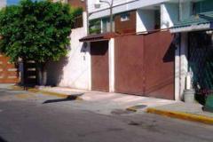 Foto de casa en venta en de las trojes 46, paseos de taxqueña, coyoacán, distrito federal, 3987903 No. 01