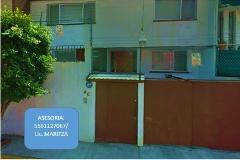 Foto de casa en venta en de las trojes 46, paseos de taxqueña, coyoacán, distrito federal, 4589130 No. 01