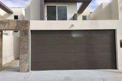 Foto de casa en venta en de los angeles 1001, buena vista, tijuana, baja california, 0 No. 01