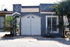 Foto de casa en venta en de los caballeros 20735, hacienda de urias, mazatlán, sinaloa, 4658475 No. 01